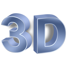 Click to open a 3D viewer